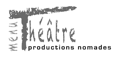 logopartmenutheatre