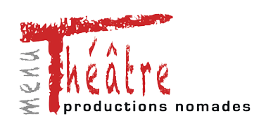 logopartmenutheatre2